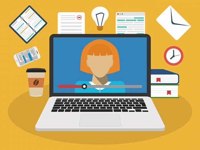 https://unama.ac.id/wp-content/uploads/2020/03/Online-Classroom-Management-640x480.jpg