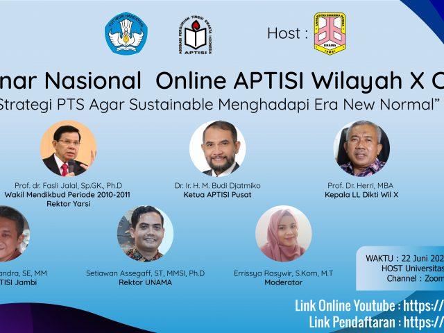 https://unama.ac.id/wp-content/uploads/2020/06/seminar-aptisi-01-640x480.jpg