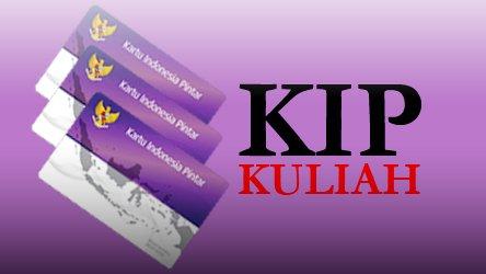 https://unama.ac.id/wp-content/uploads/2020/07/KIP-KULIAH.jpg