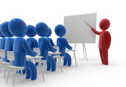 https://unama.ac.id/wp-content/uploads/2020/07/cursos.jpg