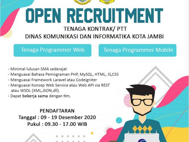 https://unama.ac.id/wp-content/uploads/2020/12/recruitment-link-640x480.jpg