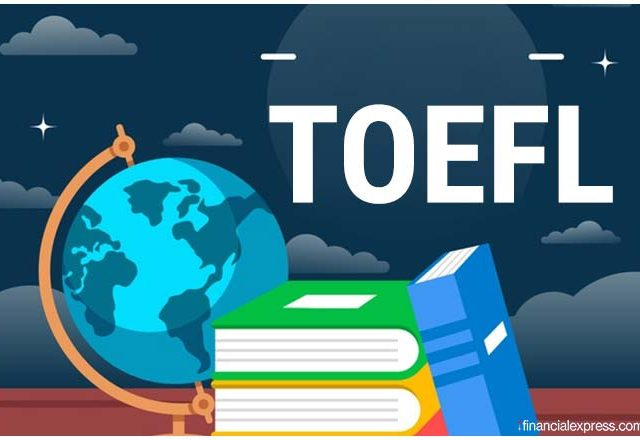 https://unama.ac.id/wp-content/uploads/2021/01/TOEFL-640x440.jpg