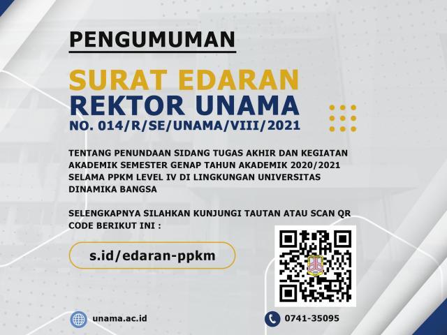 https://unama.ac.id/wp-content/uploads/2021/08/edaran-ppkm-640x480.png