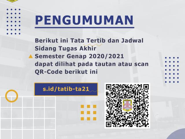 https://unama.ac.id/wp-content/uploads/2021/08/tatib-ta21-640x480.png