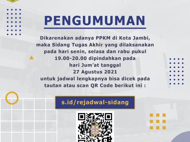 https://unama.ac.id/wp-content/uploads/2021/08/template-3-copy-640x480.png