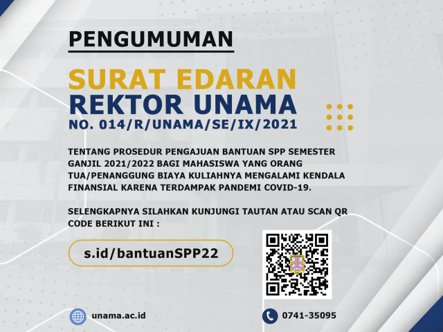 https://unama.ac.id/wp-content/uploads/2021/09/bantuanSPP22-640x480.png
