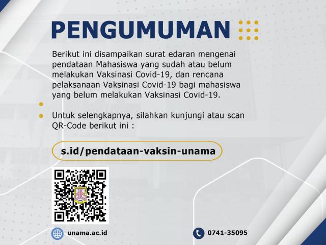 https://unama.ac.id/wp-content/uploads/2021/09/pendataan-vaksin-640x480.png